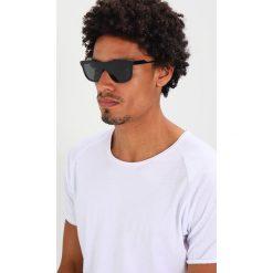 Dolce&Gabbana Okulary przeciwsłoneczne black. Czarne okulary przeciwsłoneczne damskie aviatory Dolce&Gabbana. Za 919,00 zł.