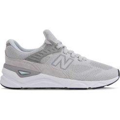 Buty sportowe męskie: New Balance Buty sportowe New Balance MSX90HTB, Rozmiar: 46,5