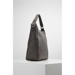 Shopper bag damskie: Bogner FANTASY LEIA Torba na zakupy ash
