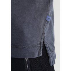 Koszulki polo: James Perse Koszulka polo carbon