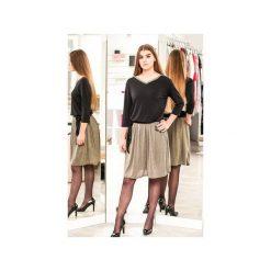 Sukienka Labella. Czarne sukienki balowe marki 3 for u, l, z materiału. Za 151,20 zł.