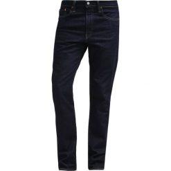 Levi's® 511 SLIM FIT Jeansy Slim Fit rock cod. Czarne jeansy męskie relaxed fit marki Levi's®. Za 399,00 zł.