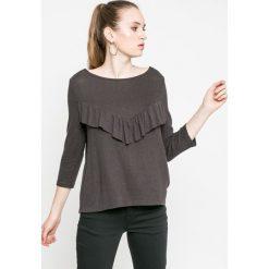 Swetry klasyczne damskie: Only – Sweter