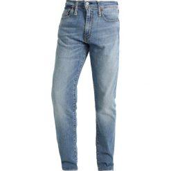 Levi's® 511 SLIM FIT Jeansy Straight Leg sun fade. Niebieskie jeansy męskie relaxed fit marki Levi's®. Za 399,00 zł.