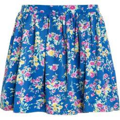 Spódniczki: Polo Ralph Lauren Spódnica trapezowa blue/multicolor