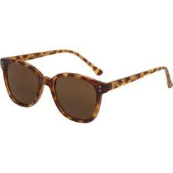 Okulary przeciwsłoneczne męskie: Komono RENEE Okulary przeciwsłoneczne giraffe