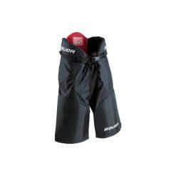 Bermudy męskie: Spodnie VAPOR X700