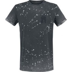 T-shirty męskie: Parkway Drive EMP Signature Collection T-Shirt szary