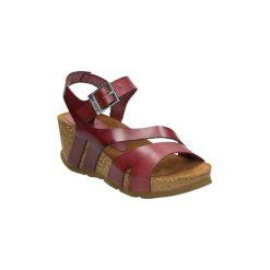 Rzymianki damskie: Sandały Yokono  BARI-002