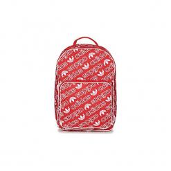 Plecaki adidas  BP CLASS AC GR. Czerwone plecaki damskie marki Adidas. Za 149,00 zł.
