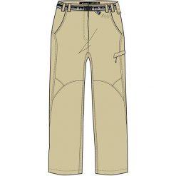 KILLTEC Spodnie damskie Killtec Emara beżowe r. 36 (21815). Brązowe spodnie sportowe damskie KILLTEC. Za 199,01 zł.
