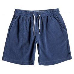 Spodenki i szorty męskie: Quiksilver Spodenki Arcadia Zee Short M Estate Blue L