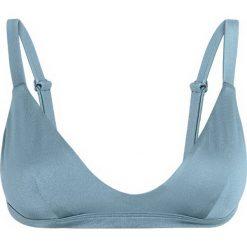 Bikini: Billabong SEARCHER  Góra od bikini blue wave