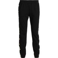Spodnie sportowe damskie: Rue de Femme MARTINA PANT Spodnie treningowe black