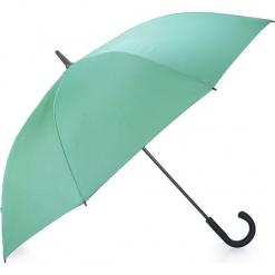 Parasol PA-7-160-Z. Zielone parasole Wittchen. Za 79,00 zł.