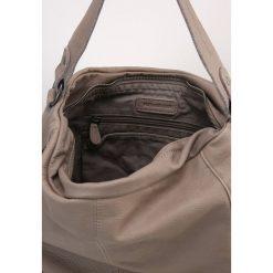 FREDsBRUDER LOLLO ROSSO Torba na zakupy taupe. Szare torebki klasyczne damskie FREDsBRUDER. W wyprzedaży za 643,30 zł.