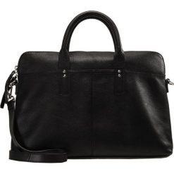 KIOMI Aktówka black. Czarne torby na laptopa KIOMI. Za 379,00 zł.