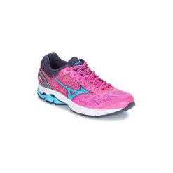 Buty sportowe damskie: Buty do biegania Mizuno  WAVE RIDER 21 (W)