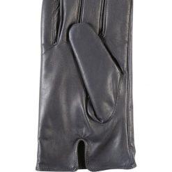 Rękawiczki męskie: GStar THIRIAL GLOVE Rękawiczki pięciopalcowe dark naval blue