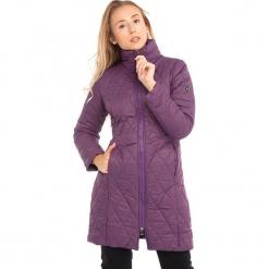 Kurtka w kolorze fioletowym. Fioletowe kurtki damskie marki Camel Active, Auden Cavill, l. W wyprzedaży za 229,95 zł.