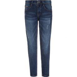 S.Oliver RED LABEL Jeans Skinny Fit blue denim. Niebieskie jeansy męskie relaxed fit marki s.Oliver RED LABEL. Za 159,00 zł.