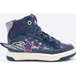 Buty sportowe dziewczęce: Geox – Buty dziecięce