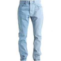 Boyfriendy damskie: Levi's® Line 8 L8 UNISEX JEAN Jeansy Straight Leg l8 algebra 2