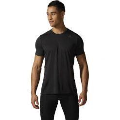 Adidas Koszulka męska SN SS Tee M czarna r. L (BQ7267). Czarne koszulki sportowe męskie Adidas, l. Za 147,95 zł.