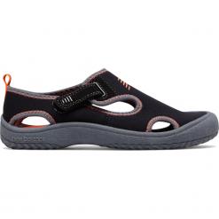 Sandały chłopięce: New Balance K2013BON