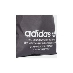 Plecaki adidas  Worek adidas NMD. Szare plecaki męskie Adidas. Za 179,00 zł.