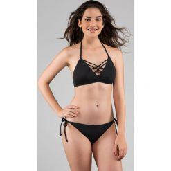 Bikini: Dwuczęściowy damski kostium kąpielowy Bora Bora Black