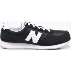 Buty sportowe chłopięce: New Balance – Buty dziecięce KL220BWY