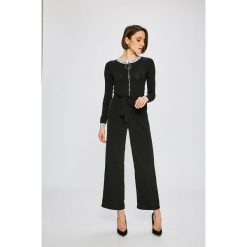 Kardigany damskie: Guess Jeans – Kardigan