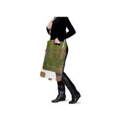 Torby na laptopa: LAPP AIR torba w foliowej osłonie