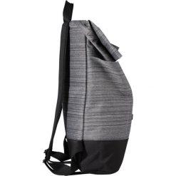 Ucon Acrobatics HAJO BACKPACK Plecak dark grey. Szare plecaki męskie Ucon Acrobatics. Za 339,00 zł.