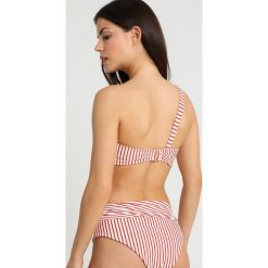For Love & Lemons HAVANA BANDEAU  Góra od bikini red. Czerwone bikini For Love & Lemons. Za 549,00 zł.