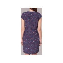 Sukienki: Sukienki krótkie Kookaï  INIMAL