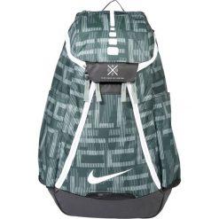 Nike Performance MAX AIR  Plecak clay green/black/white. Zielone plecaki męskie marki Nike Performance, sportowe. Za 279,00 zł.