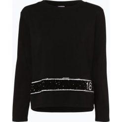 Margittes - Damska bluza nierozpinana, czarny. Czarne bluzy rozpinane damskie Margittes. Za 599,95 zł.