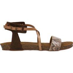 Sandały damskie: Sandały ZIRA