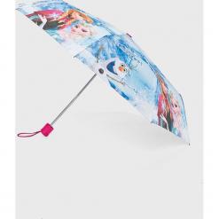 Blukids - Parasol dziecięcy. Szare parasole Blukids. Za 39,90 zł.