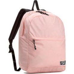 Plecak VANS - Pep Squad Backpac VN0A3B47EI2 Blossom 762. Czerwone plecaki męskie marki Vans, sportowe. W wyprzedaży za 119,00 zł.