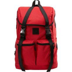 Plecaki męskie: YOURTURN Plecak red