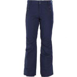Bryczesy damskie: Roxy WINTERBREAK Spodnie narciarskie blue