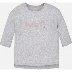 Bluzki dziewczęce: Mayoral – Bluzka dziecięca 128-167 cm