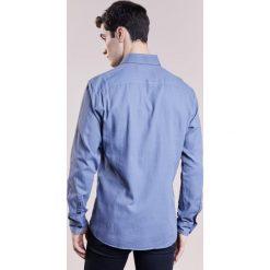 Koszule męskie jeansowe: JOOP! Jeans HANJO Koszula blau grau