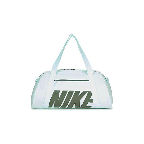 422c9d5e57d86 Torby podróżne Nike - Promocja. Nawet -80%! - Kolekcja wiosna 2019 -  myBaze.com