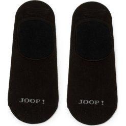 Skarpety Stopki Unisex JOOP! - Inshoe Ier 900.067 Black 2000. Czerwone skarpetki męskie marki Happy Socks, z bawełny. Za 49,00 zł.