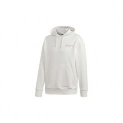 Bluzy adidas  Bluza z kapturem Kaval. Białe bluzy męskie rozpinane Adidas, m, z kapturem. Za 379,00 zł.