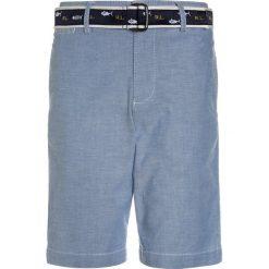 Spodenki chłopięce: Polo Ralph Lauren SLIM BOTTOMS Szorty blue